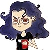 Milvaed's avatar