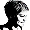 Milvina's avatar