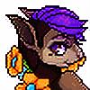 Milvo's avatar