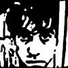 milvolts's avatar