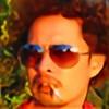 milxart's avatar