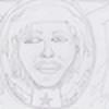 milxxx's avatar