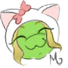 Milykins's avatar