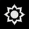 MilyMileena's avatar