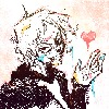 MilyRage's avatar
