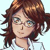 milyxas90's avatar