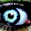 mim4y's avatar