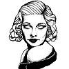Mimacimo's avatar