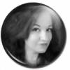 Mimado's avatar