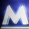 MiMaEn's avatar