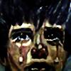 mimama's avatar