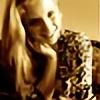 mimamia's avatar