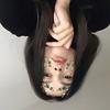 mimamohorsie's avatar