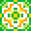 Mimbal's avatar