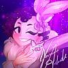 Mimbyarts's avatar