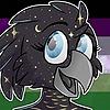 MimDrawsThings's avatar