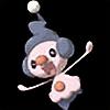 Mime-Jr's avatar