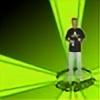 Mimebasher's avatar