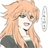 MimeFalk's avatar