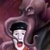 mimeflayer's avatar