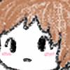 mimegirlhtf8890's avatar