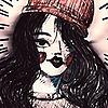 mimeronitsu's avatar
