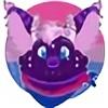 Mimerss's avatar