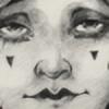 mimetalk's avatar