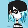 mimface13's avatar
