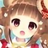 Mimi-2000's avatar