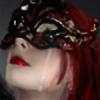 MiMi-23's avatar