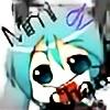 Mimi-chan98's avatar