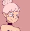 Mimi-Darling's avatar