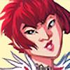Mimi-Evelyn's avatar
