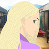 Mimi-Koboshi's avatar