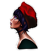 mimi-memo's avatar