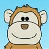Mimi-Mushroom's avatar