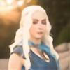 Mimi-Reaves's avatar