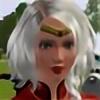 Mimi-Sardinia's avatar