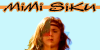 Mimi-Siku-FC