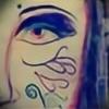 mimi-soul's avatar