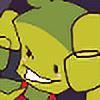 Mimi-SPM's avatar