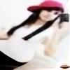 Mimi-Yo's avatar