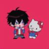 mimi08yy's avatar