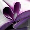 mimi1105's avatar