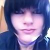 Mimi1918's avatar