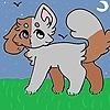 mimi2010mimi202's avatar