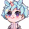 mimi2399's avatar