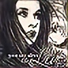 mimi45girl's avatar