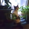 mimi61782's avatar